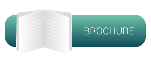 ICONE-brochure